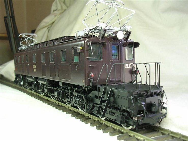 京都レールクラフト